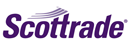 Scottrade, Inc